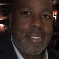 Profile picture of Gregory Moore