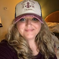 Profile picture of Melissa McKenna Learned