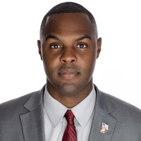 Profile picture of Anthony Gantt