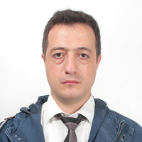 Profile picture of Levent Ceyhan