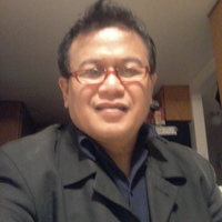 Profile picture of Dynnaro Lenny You Sr