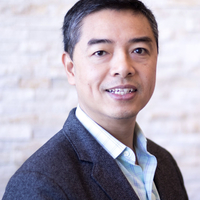 Profile picture of Quang Ho