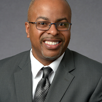 Profile picture of Neville Maycock Jr
