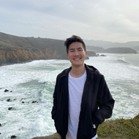 Profile picture of Eric Xiao
