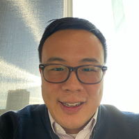Profile picture of Raymond Kung