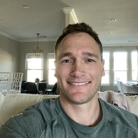 Profile picture of Jeremy Bates