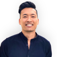 Profile picture of Tyler Tran
