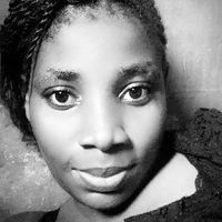 Profile picture of Roselyn John