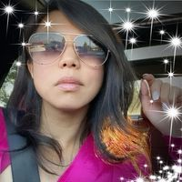 Profile picture of Denise Do