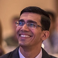 Profile picture of Kapil Sikka