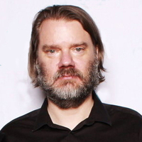 Profile picture of Chet Faliszek