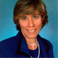 Profile picture of Helen Manich