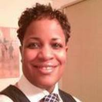 Profile picture of Camille Spencer