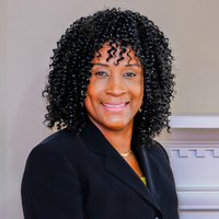 Profile picture of Karen L Green-Nelson
