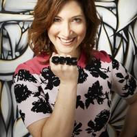Profile picture of Randi Zuckerberg