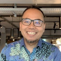 Profile picture of Himawan Nugroho