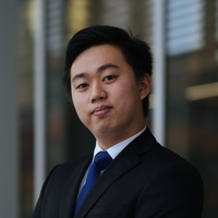 Profile picture of Kyllian Vong