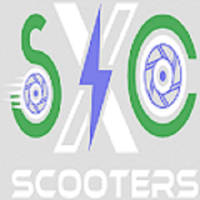 Profile picture of SXC Scooters