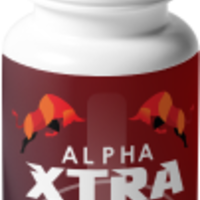 Profile picture of alphaxtra boost
