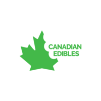 Profile picture of Canadian Edibles