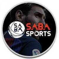 Profile picture of bola online