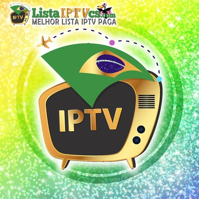 Join ListaIPTVcs iptv and invest in startups on Republic