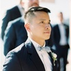 Profile picture of Ken Nguyen