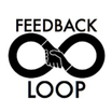 Profile picture of The Feedback Loop
