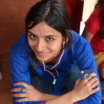 Profile picture of Insiyah Rangwala