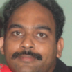 Profile picture of venugopal rao byravarasu