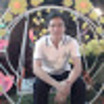Profile picture of Thuan Bui