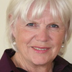 Profile picture of kathy lane