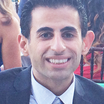 Profile picture of John Nashed