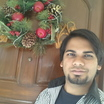 Profile picture of Pranjal  Indurkar