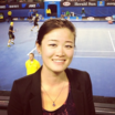 Profile picture of Natalie Wong