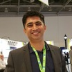 Profile picture of Yogesh Desai