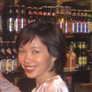 Profile picture of Thoai Nguyen