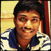 Profile picture of Lakshmi Sai Srikanth  Sikhakolli