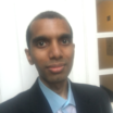 Profile picture of Sameer Shah