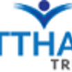Profile picture of Utthan Trust
