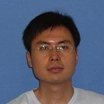 Profile picture of Lei Zhang