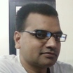 Profile picture of Rajesh Barnwal