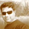 Profile picture of Pinakin Mistry