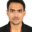 Profile picture of VIVEK SINGH