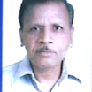 Profile picture of MAHENDRA KUMAR RASTOGI