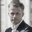 Profile picture of Anders Vandsted