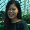 Profile picture of Catherine Lai