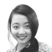 Profile picture of Yinghua Yang