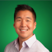 Profile picture of Dave Chung