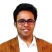 Profile picture of Chayan Mukhopadhyay